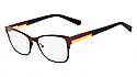 Calvin Klein Eyeglasses ck7357