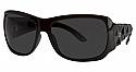 Humphreys Sunglasses 587013