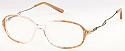 Viva Eyeglasses 311