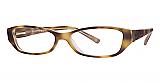 Natori Eyeglasses MZ102