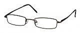 Casino Budget Eyeglasses CB1082