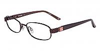 Revlon Eyeglasses RV5004