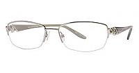 C.O.I. Eyeglasses Long Beach