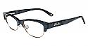 Anne Klein Eyeglasses AK5008