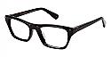 Phillip Lim Eyeglasses THURSTON