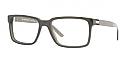 Burberry Eyeglasses BE2090
