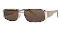 Randy Jackson Sunglasses S902P