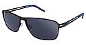 Humphreys Sunglasses 585143