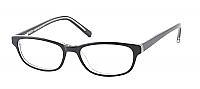Legre Eyeglasses LE 201