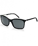 Burberry Sunglasses BE4147