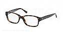 Ralph Lauren Eyeglasses RL6111