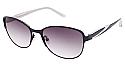Geoffrey Beene Sunglasses G807