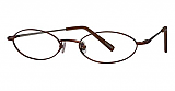 Dakota Smith Eyeglasses Lucy's Diner