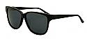 Fregossi Sport Sunglasses Fregossi Sport 17