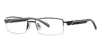 Timex Eyeglasses T259