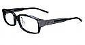Tumi Eyeglasses T303 AF (Alternative Fit)