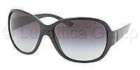 Ralph Lauren Sunglasses RL8090
