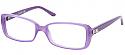 Ralph Lauren Eyeglasses RL6114