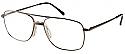 Viva Eyeglasses 302