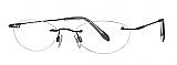 Via Spiga Eyeglasses Enna-Shape B