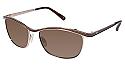 Humphreys Sunglasses 585116