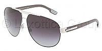 Dolce & Gabbana Sunglasses DG2099