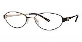 Natori Eyeglasses LM305