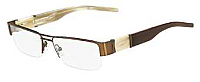 Karl Lagerfeld Eyeglasses KL188