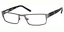 Claiborne Eyeglasses 204