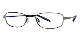 CFX Concept Flex Eyeglasses CX 7257