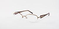 William Morris Eternal Eyeglasses Pandora