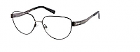 Guess? by Marciano Eyeglasses GM 122