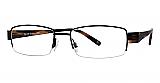 Randy Jackson Eyeglasses 1016