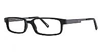 Timex Max Series Eyeglasses L015
