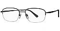 Seiko Classic Series Eyeglasses T 0568