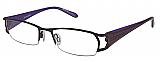 Humphreys Eyeglasses 582078