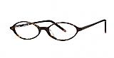 Dakota Smith Eyeglasses Navajo