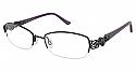 Lulu Guinness Eyeglasses L714
