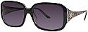 Daisy Fuentes Sunglasses Tamara