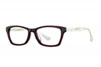 Harve Benard Eyeglasses 616