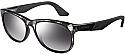 Carrera Sunglasses 5010/S
