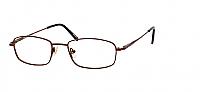 Woolrich Eyeglasses 7816