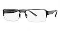 Randy Jackson Eyeglasses 1035