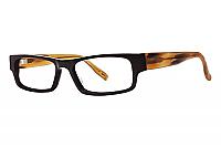 G.V. Executive Eyeglasses GVX523
