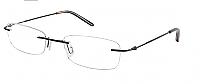 Genesis Series Eyeglasses 2028