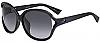 Dior Sunglasses DIOR ELLE 2/S