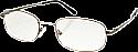 Flex-Lite Eyeglasses JIM