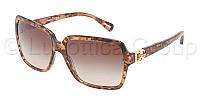 Dolce & Gabbana Sunglasses DG4164P