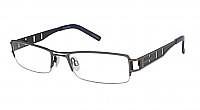 Humphreys Eyeglasses 582085