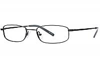 Vision's Eyeglasses 150